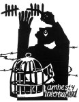 1969-GENERAL-Amnesty-Inte-010