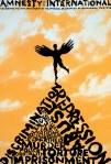 Amnesty-International-cel-002