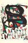 Amnesty-International-Pos-005