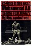Muhammad-Ali---Poster-018